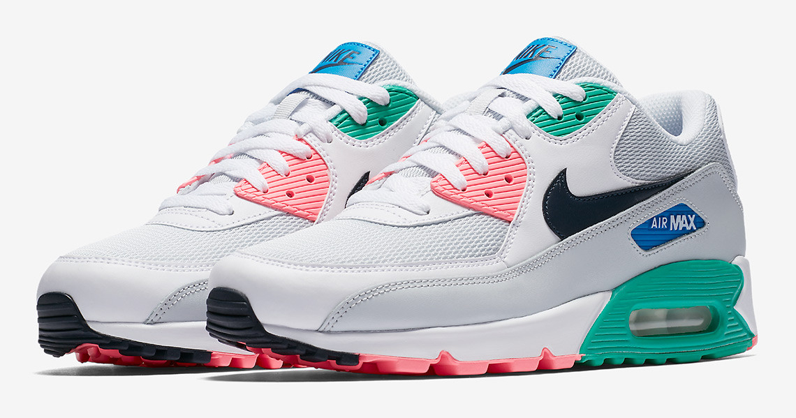 nike-air-max-90-south-beach-watermelon-1