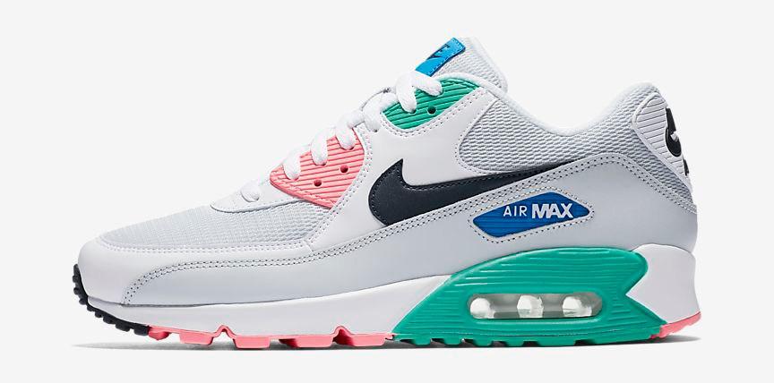 Buy Shoes Nike Air Max