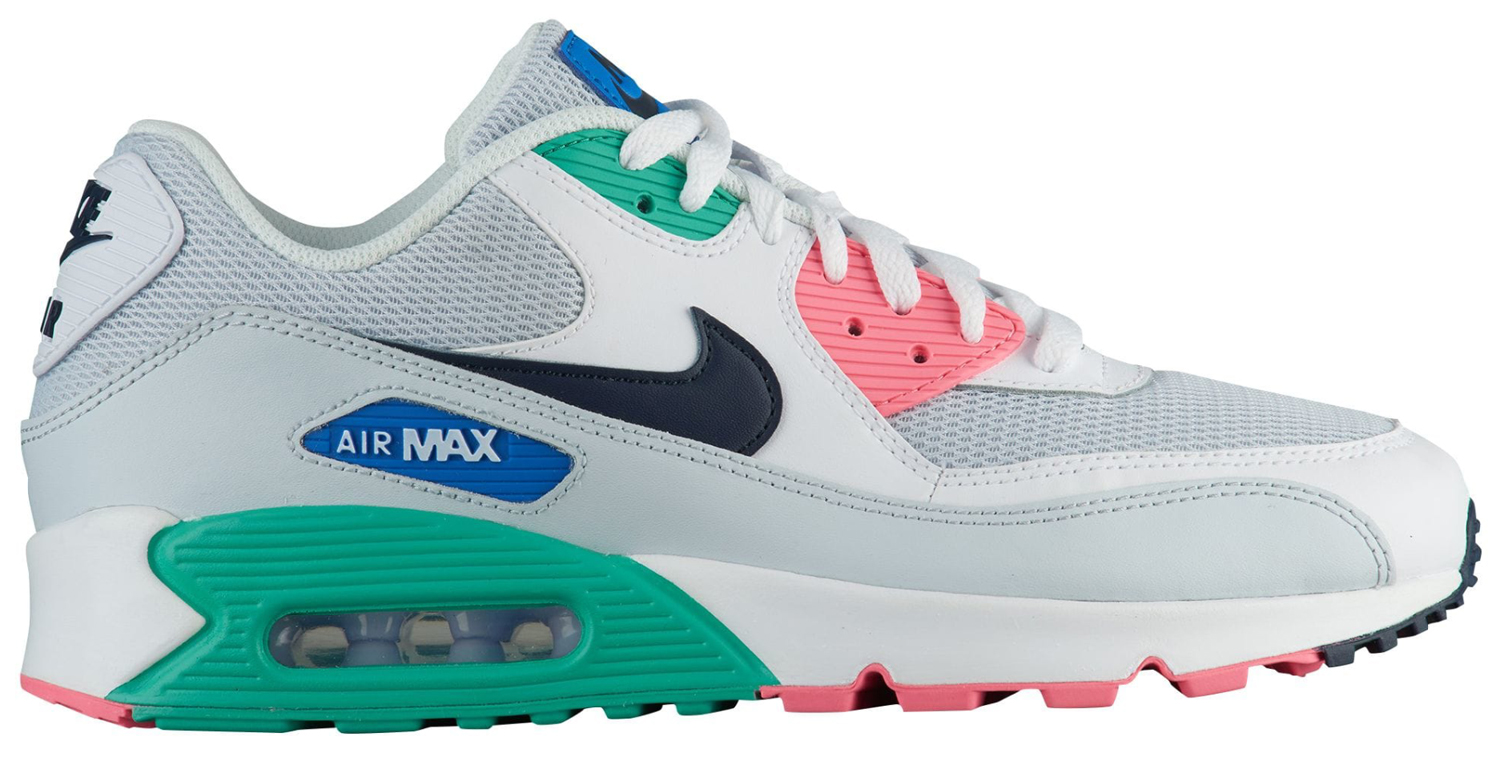 nike-air-max-90-watermelon-south-beach