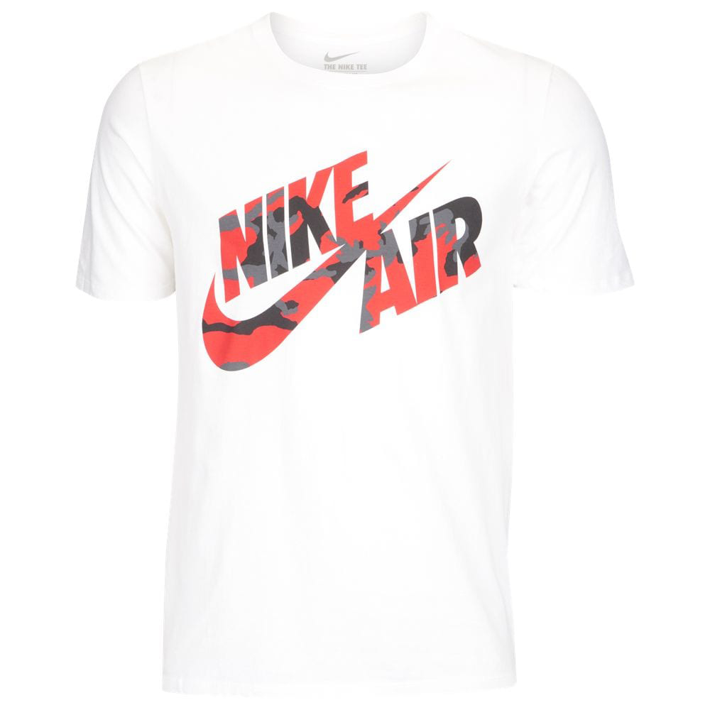nike-air-max-97-buckeye-swoosh-camo-shirt-2