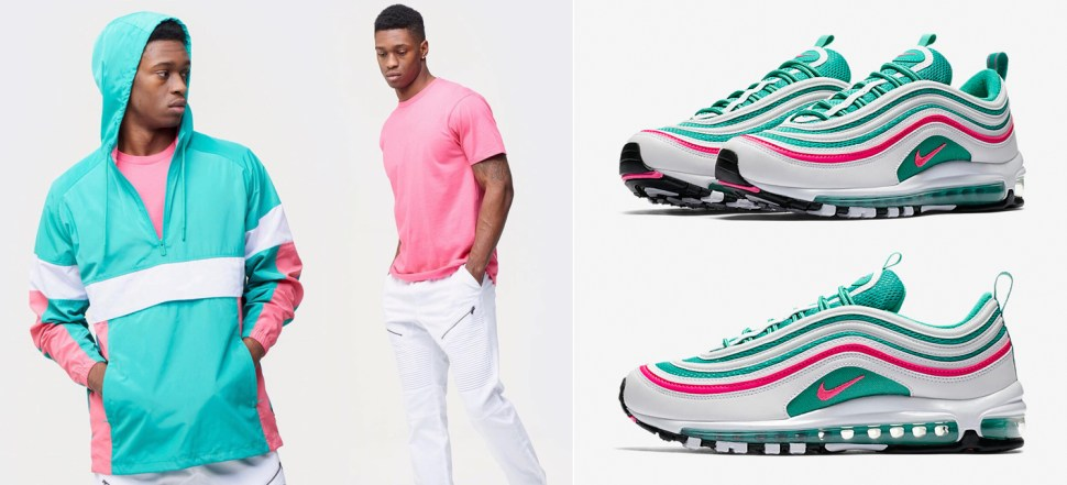 nike-air-max-97-south-beach-apparel-match