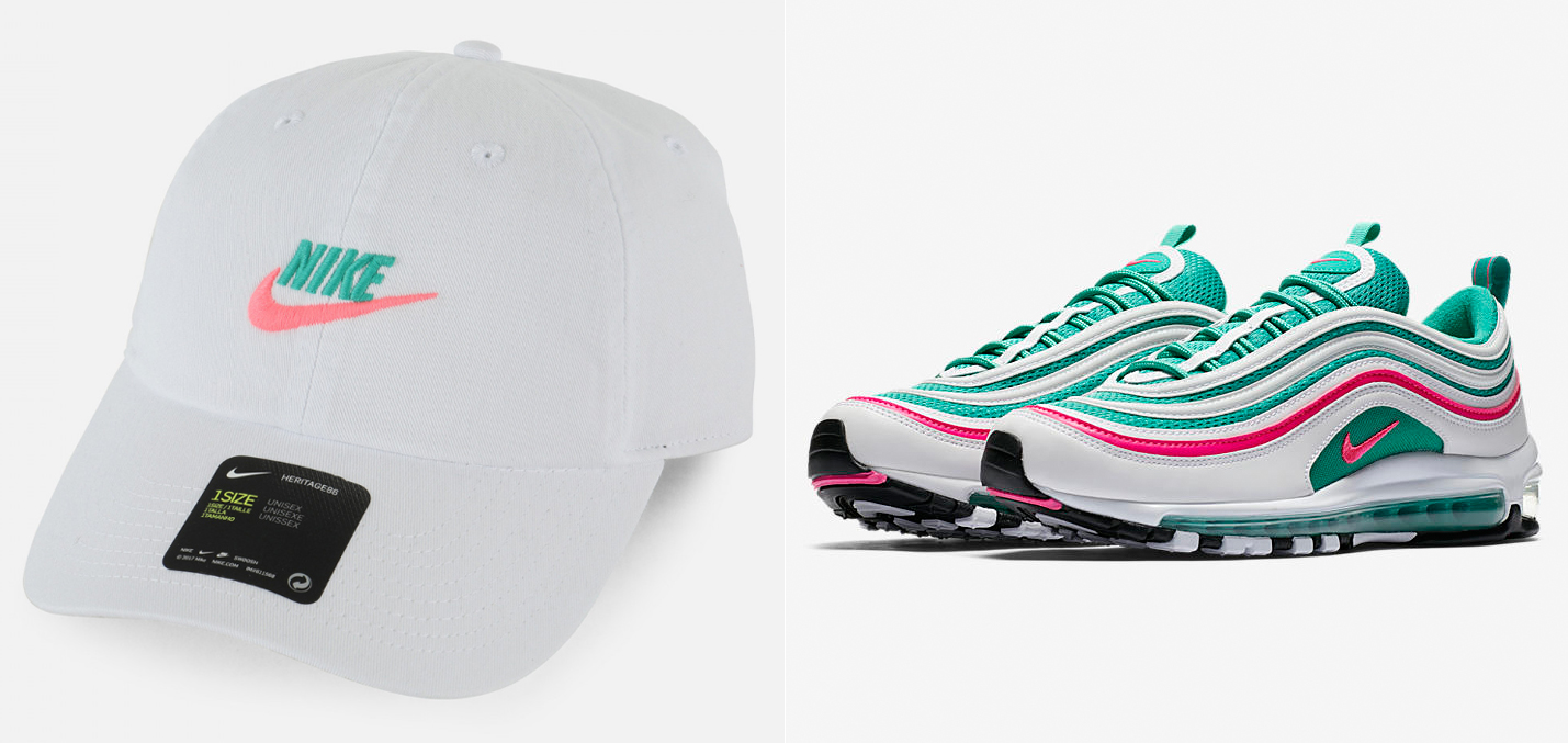 nike-air-max-97-south-beach-cap