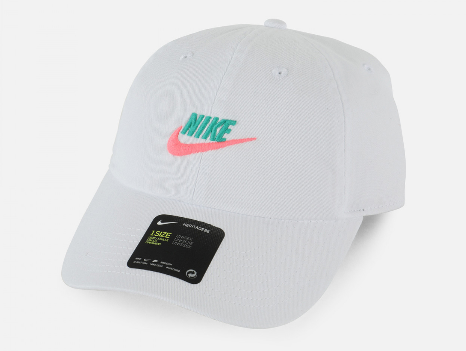 newest d5930 7bfbb nike-air-max-97-south-beach-hat-1
