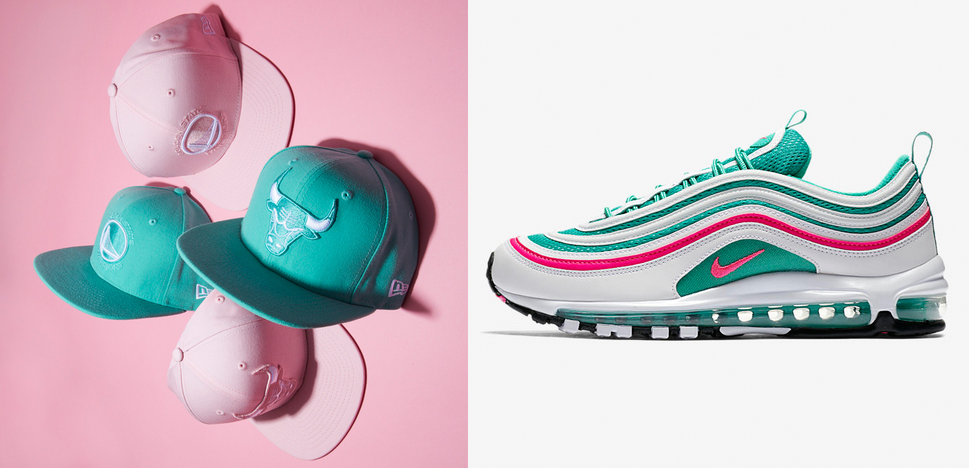 nike-air-max-97-south-beach-hats