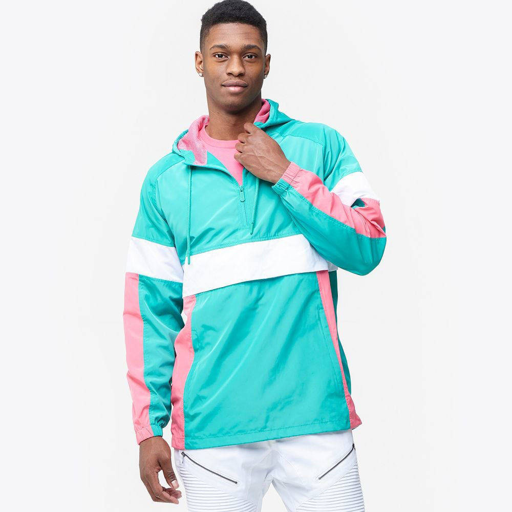 nike-air-max-97-south-beach-jacket-match