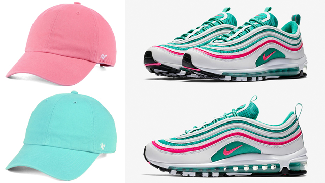 http://sneakerfits.com/tag/nike-air-max-97-south-beach/