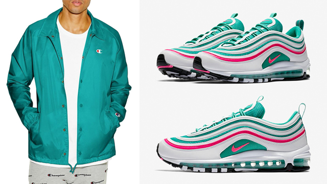nike-air-max-97-south-beach-matching-jacket