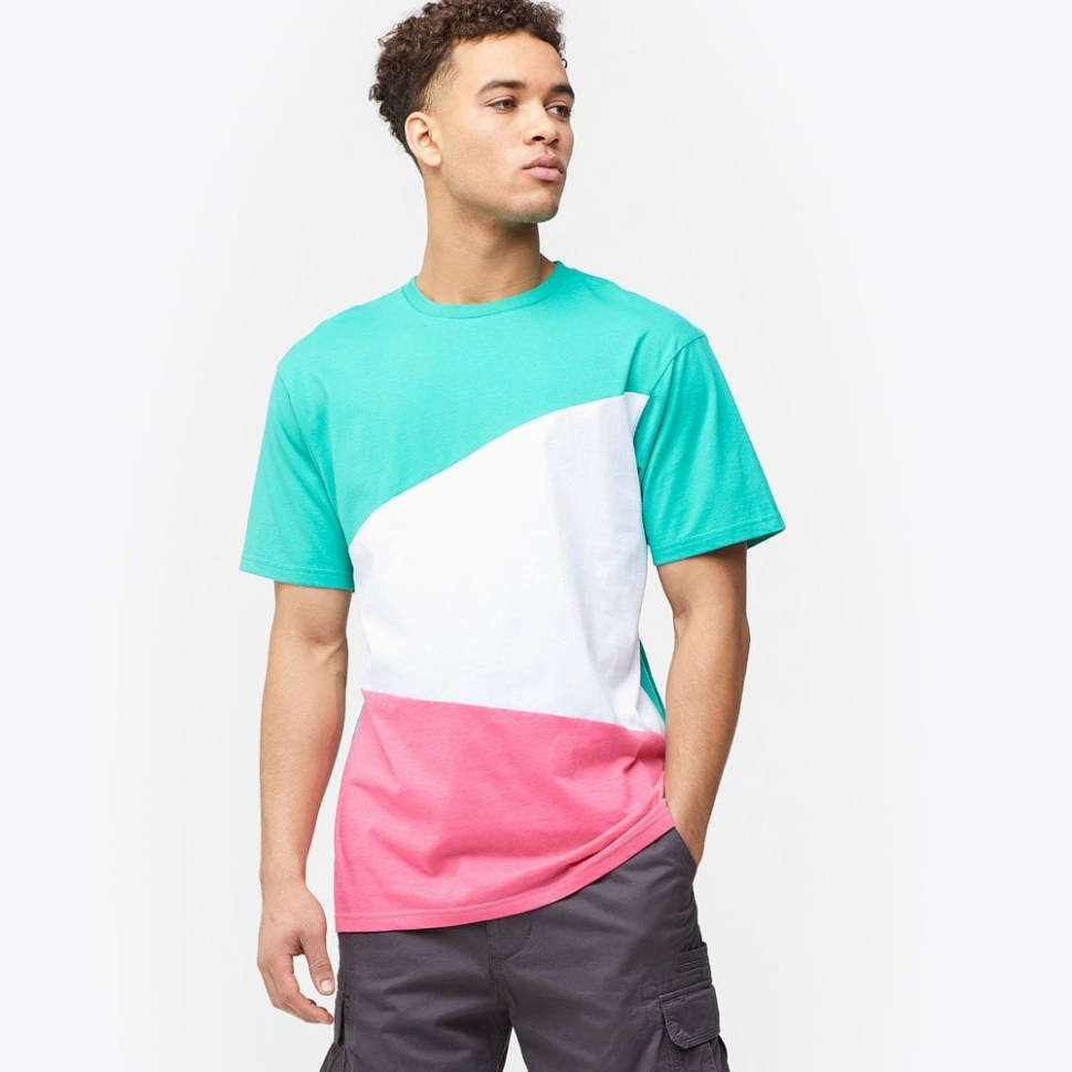 nike-air-max-97-south-beach-shirt-match-1