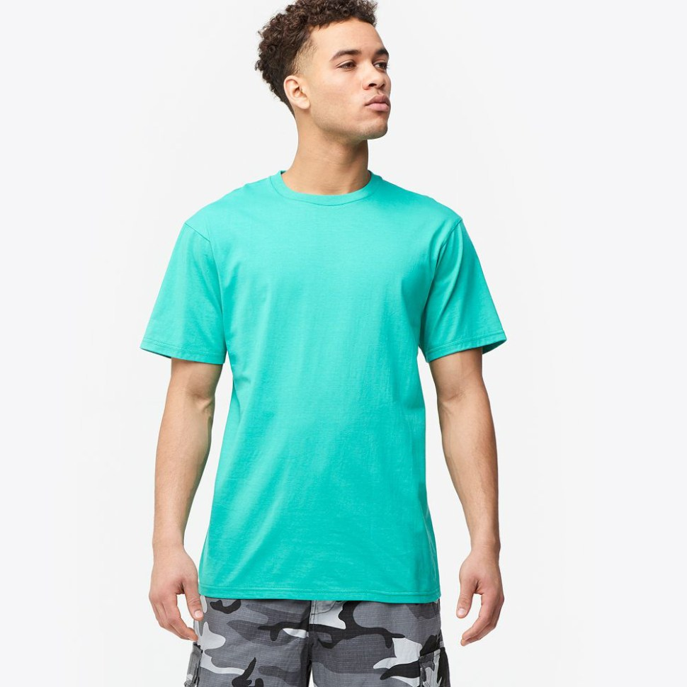 nike-air-max-97-south-beach-shirt-match-4