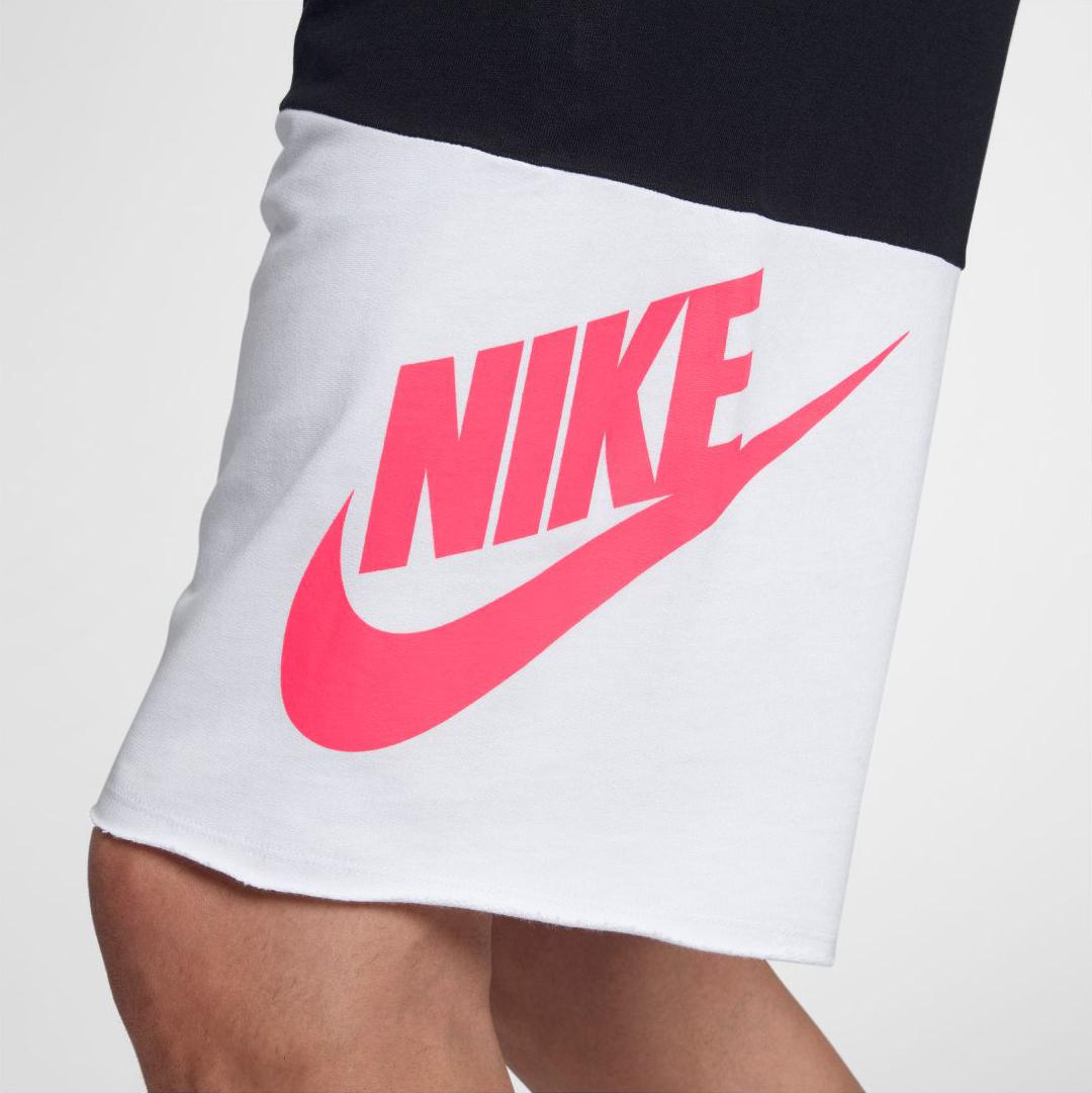 nike-air-max-97-south-beach-shorts-1