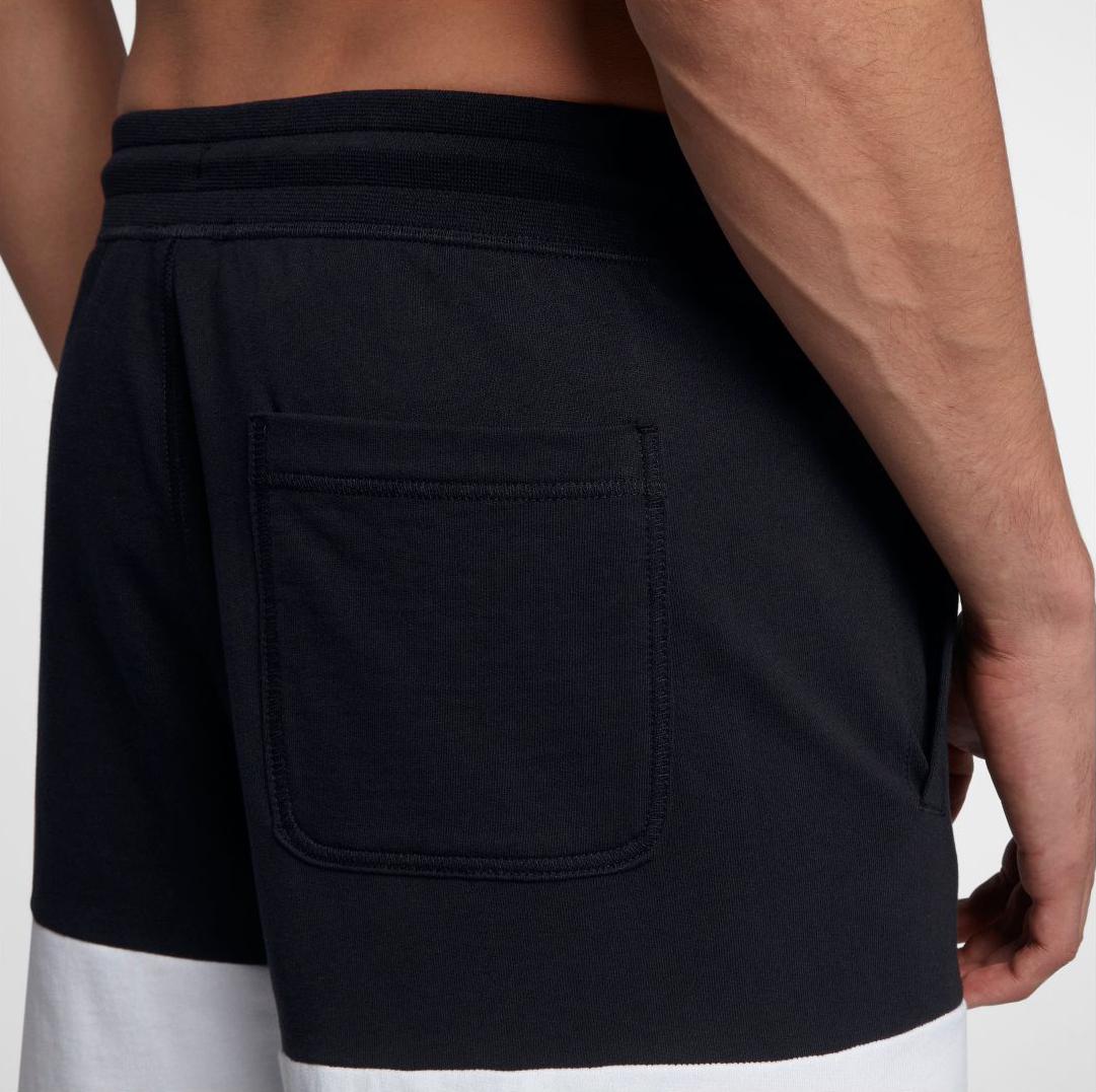 nike-air-max-97-south-beach-shorts-5