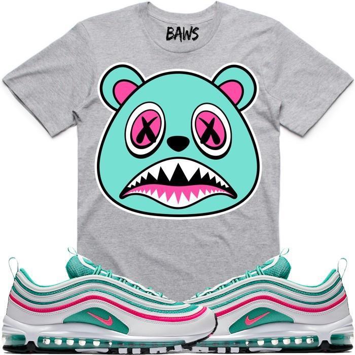 nike-air-max-97-south-beach-sneaker-tee-shirt-1