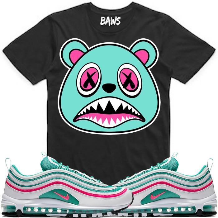 nike-air-max-97-south-beach-sneaker-tee-shirt-2