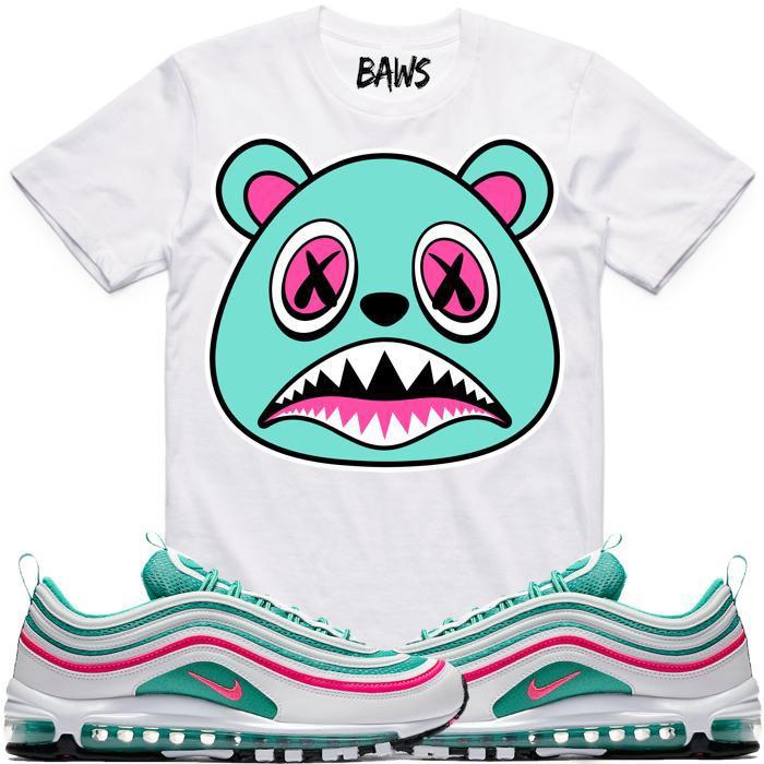 nike-air-max-97-south-beach-sneaker-tee-shirt-4