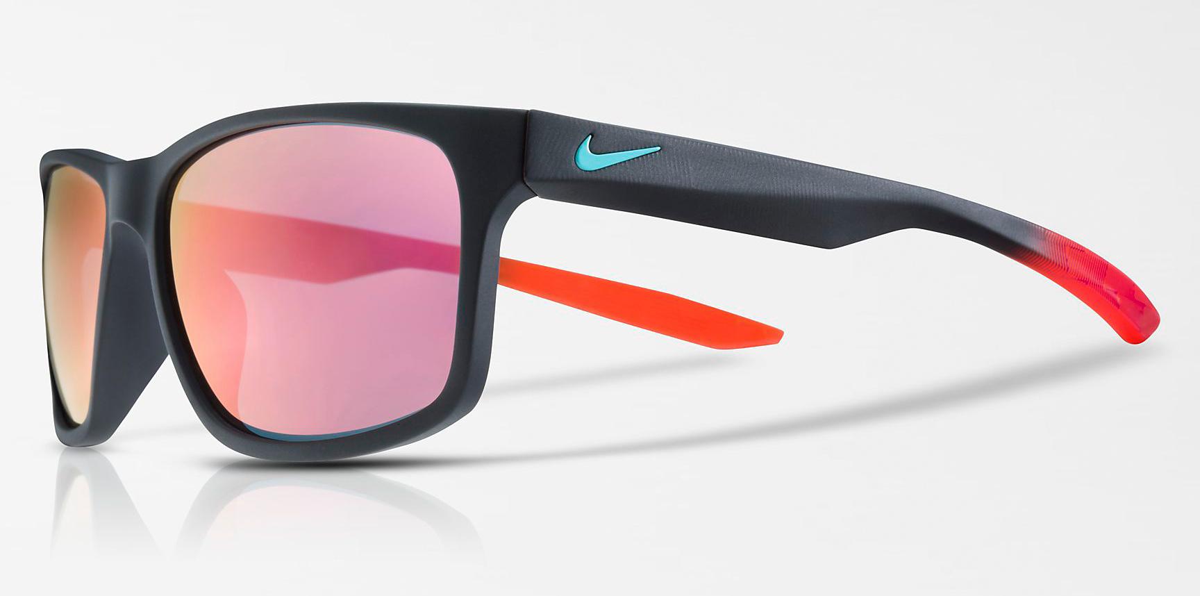 nike-air-max-97-south-beach-sunglasses-match-1