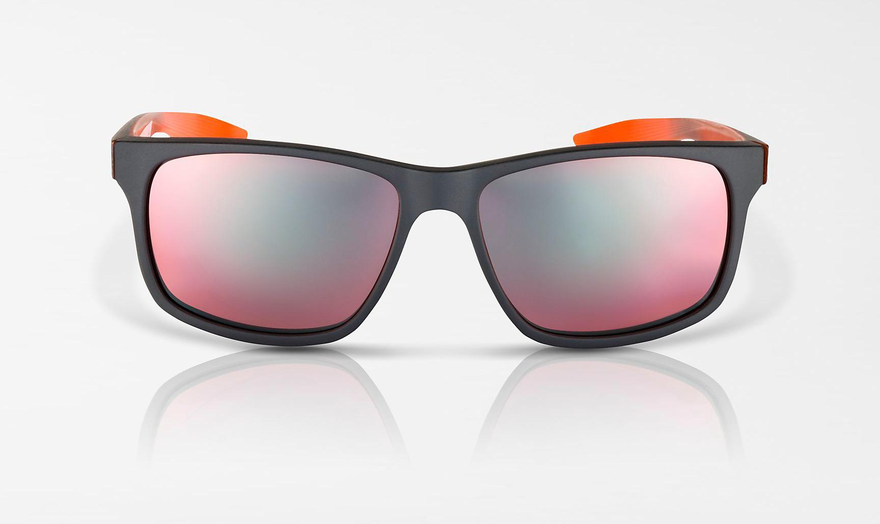 nike-air-max-97-south-beach-sunglasses-match-2