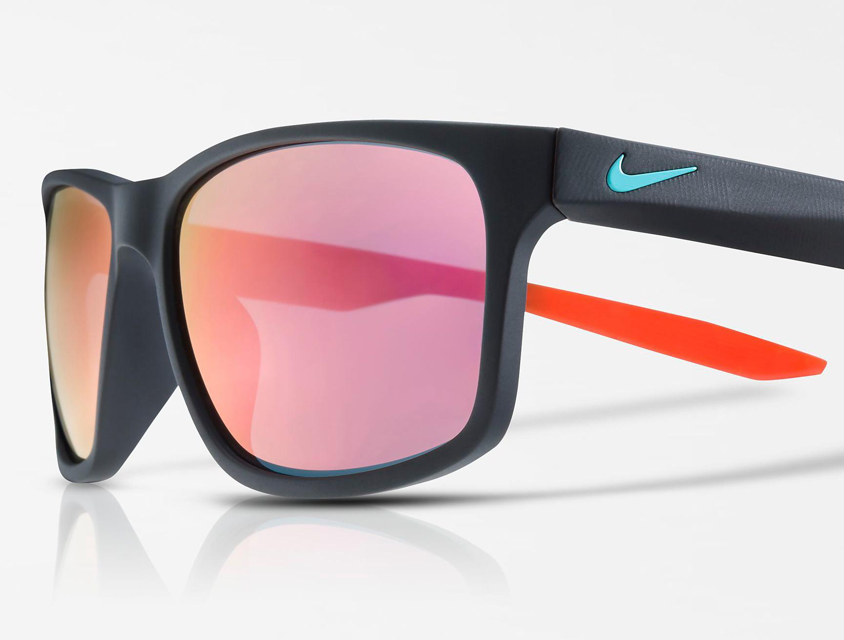 nike-air-max-97-south-beach-sunglasses-match-3