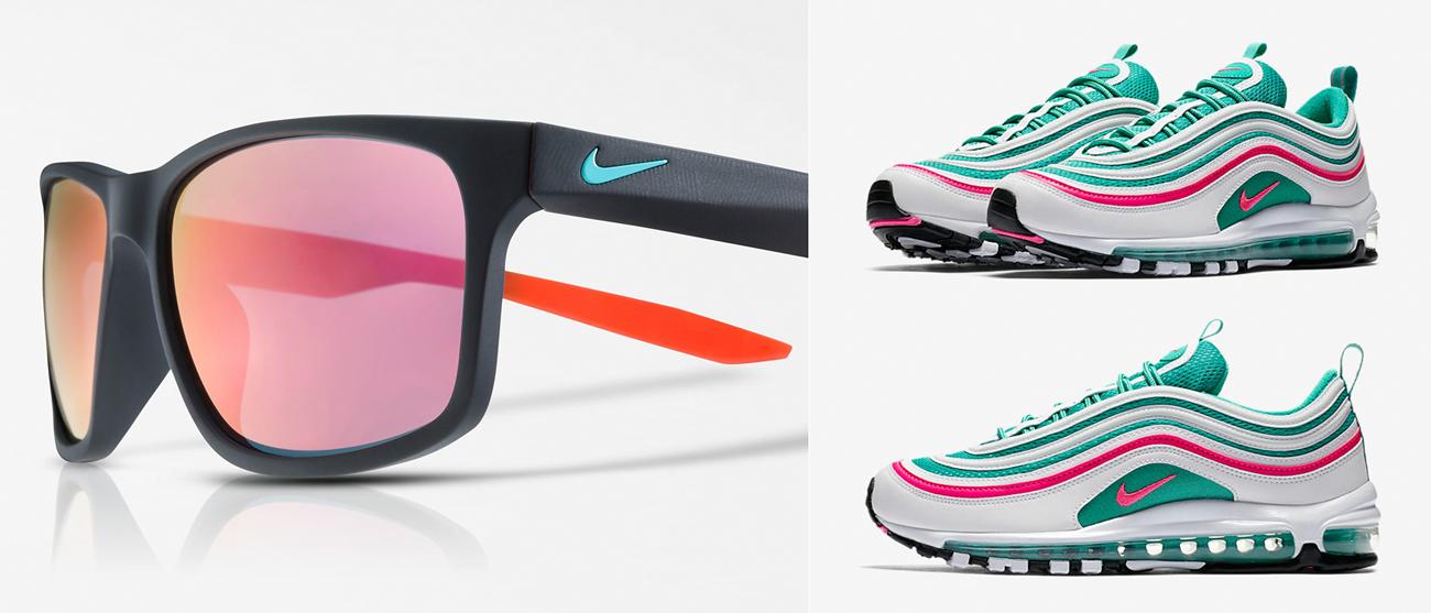nike-air-max-97-south-beach-sunglasses-match