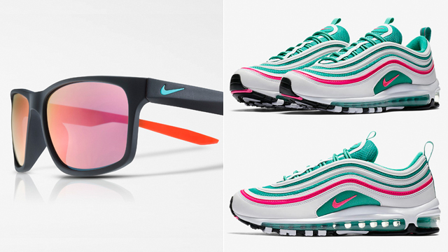 nike-air-max-97-south-beach-sunglasses