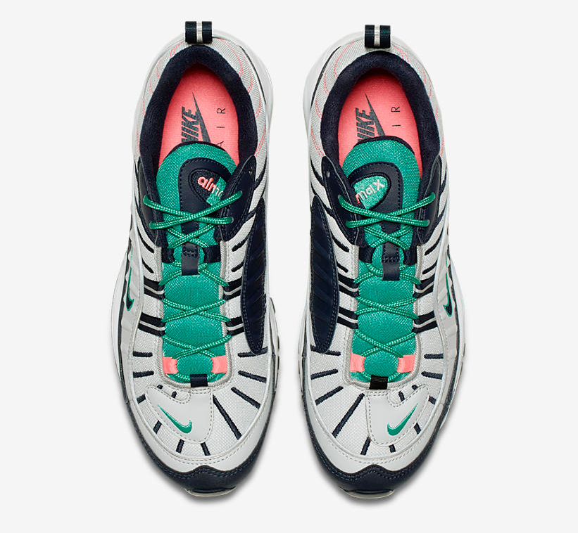 nike-air-max-98-south-beach-clothing-3