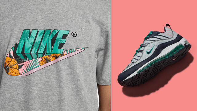 nike-air-max-98-south-beach-shirt