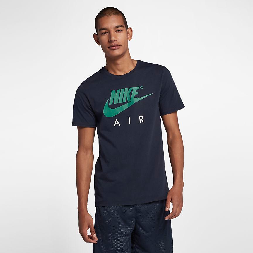 Nike South Beach T Shirt
