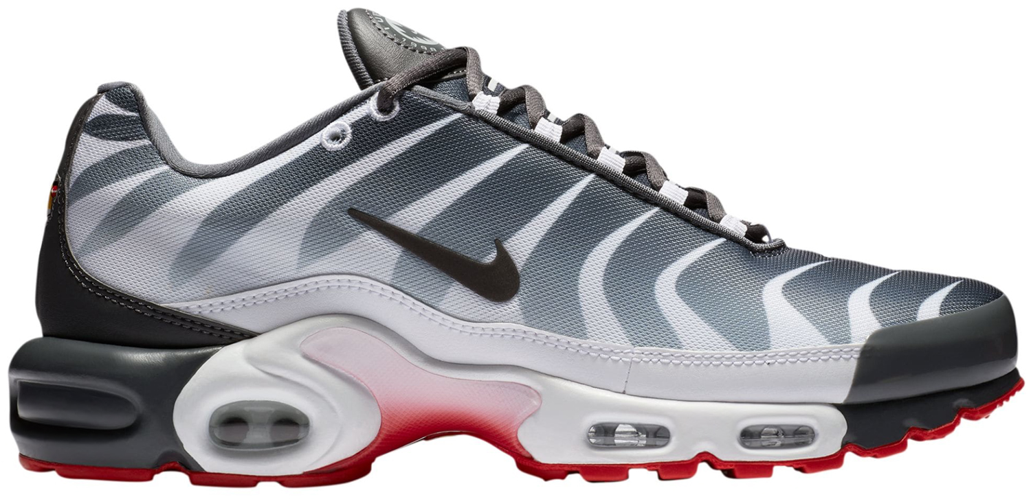 nike-air-max-plus-before-the-bite