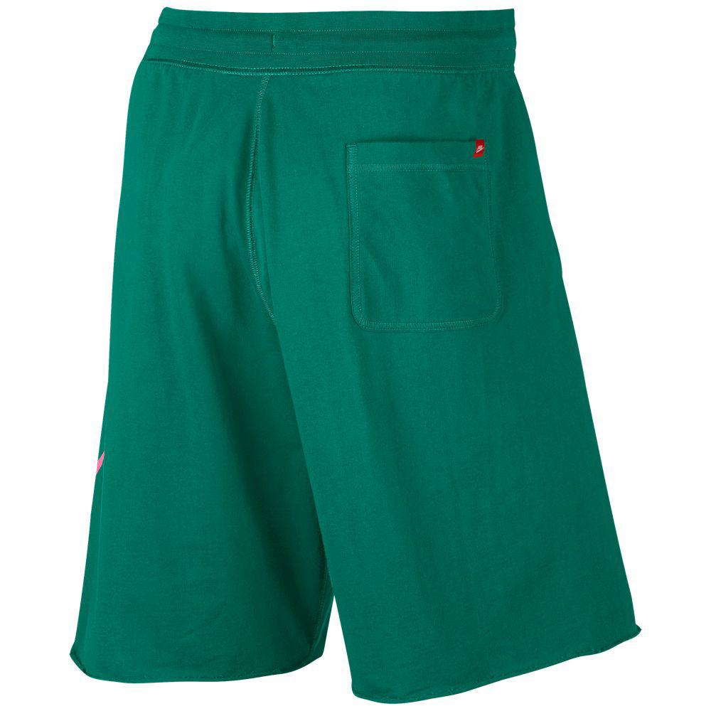 nike-air-max-south-beach-shorts-match-2