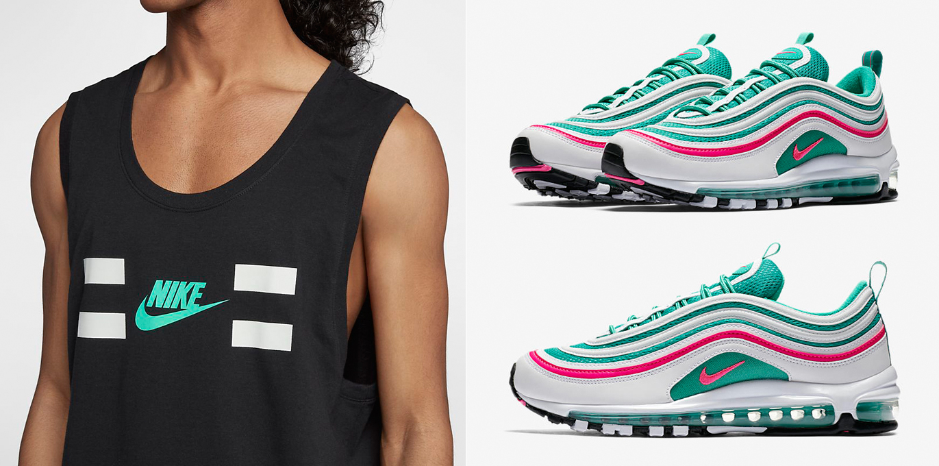 nike-air-max-south-beach-tank-top-match