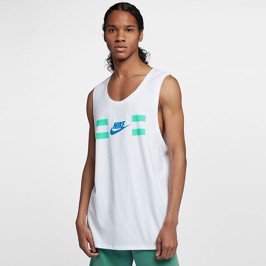nike-air-max-south-beach-tank-top-white-1