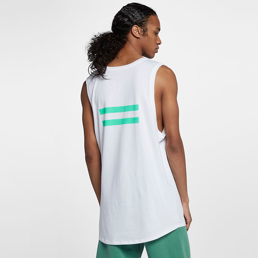 nike-air-max-south-beach-tank-top-white-2