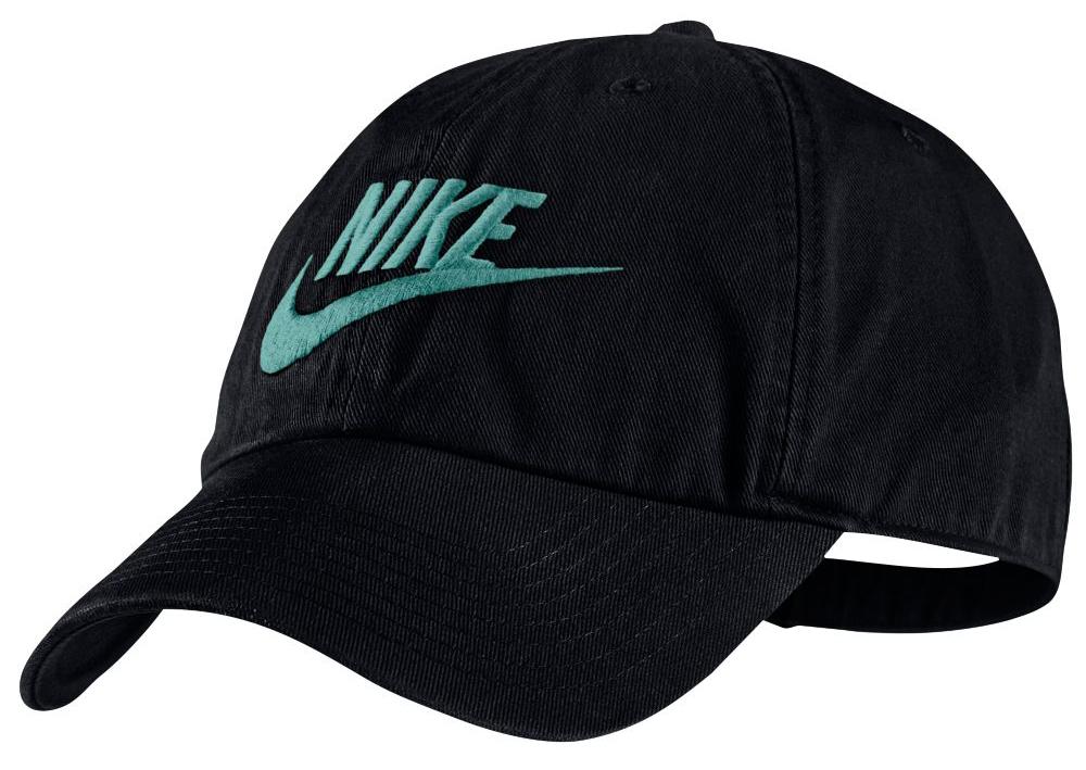 nike-air-max-watermelon-hat-match-1