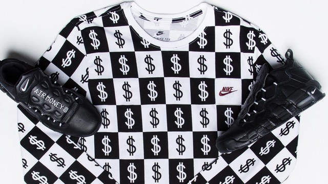 nike-air-more-money-black-pure-platinum-shirt