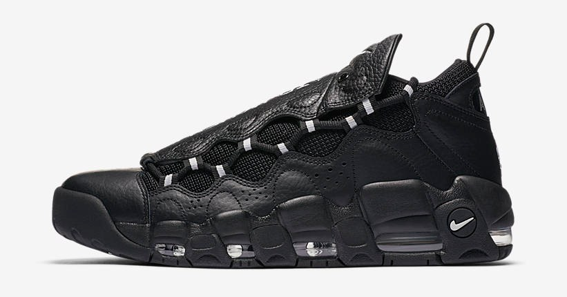 nike-air-more-money-black-pure-platinum-trust-fund-baby-2