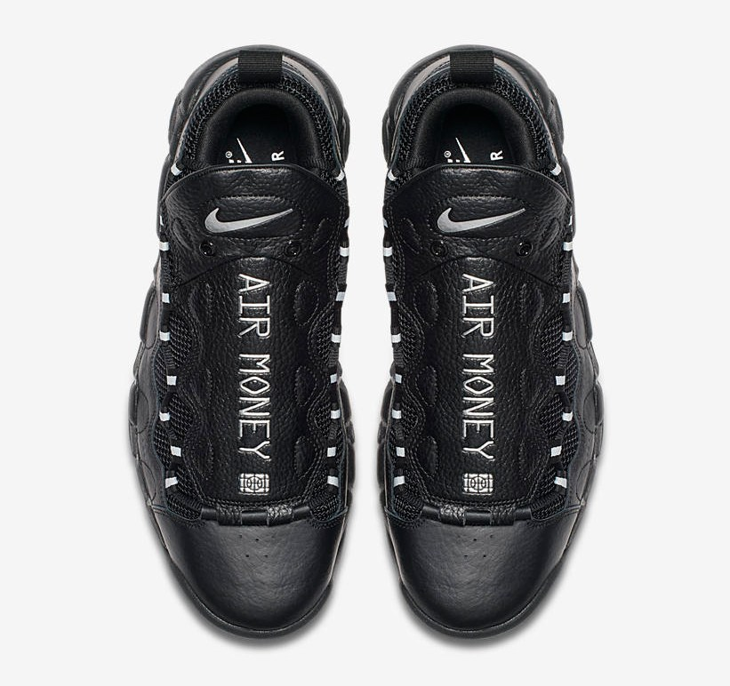 nike-air-more-money-black-pure-platinum-trust-fund-baby-3