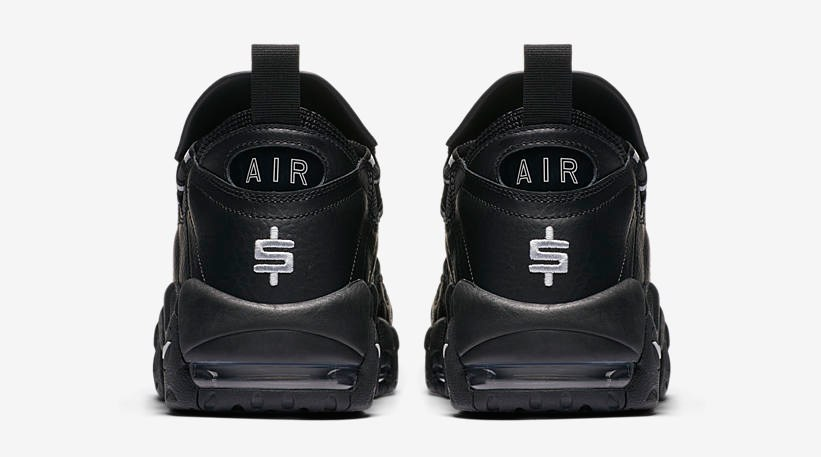 nike-air-more-money-black-pure-platinum-trust-fund-baby-4