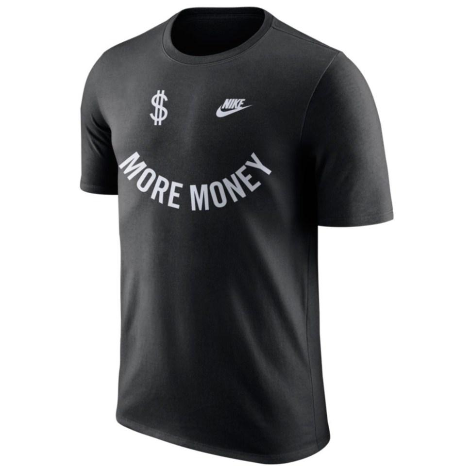 nike-air-more-money-black-silver-shirt