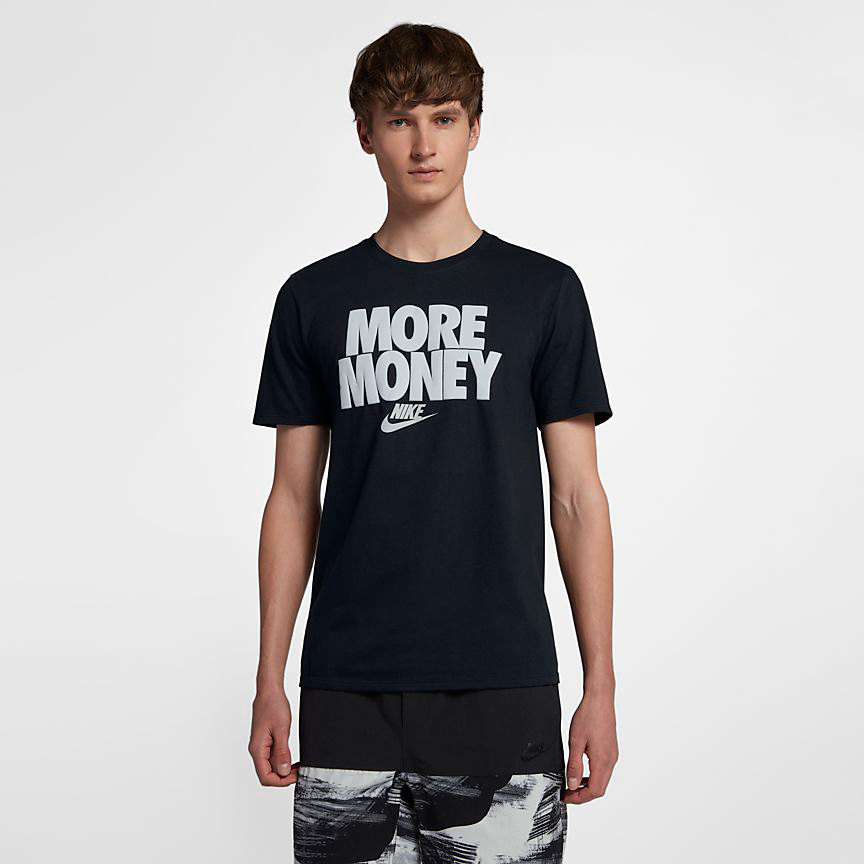 nike-air-more-money-black-silver-sneaker-shirt-2