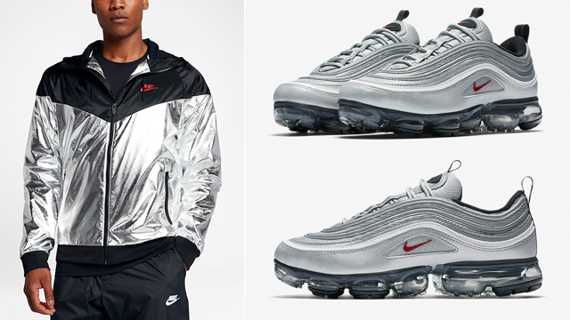 nike-air-vapormax-97-metallic-silver-jacket-match