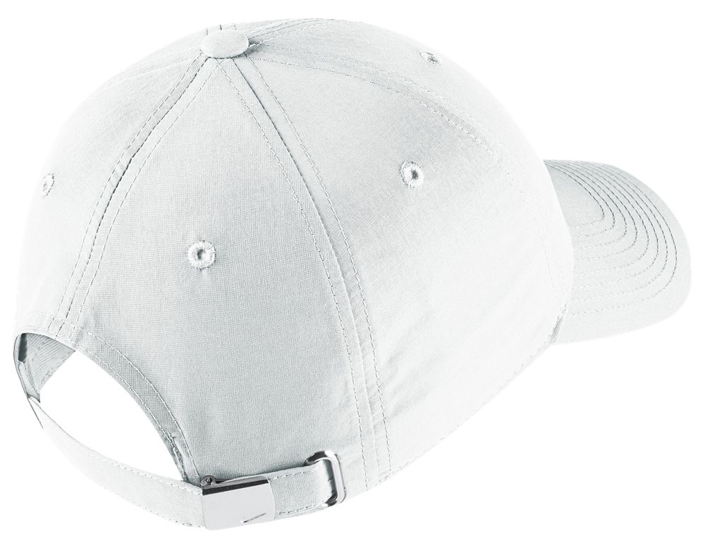 nike-air-vapormax-97-silver-bullet-cap-2