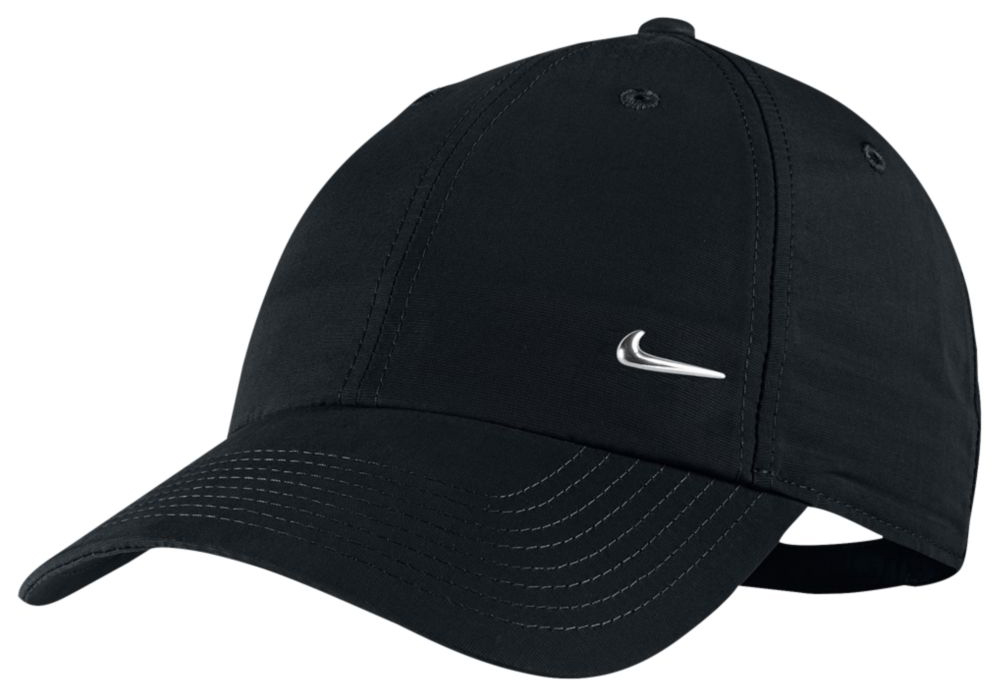 nike-air-vapormax-97-silver-bullet-hat-1