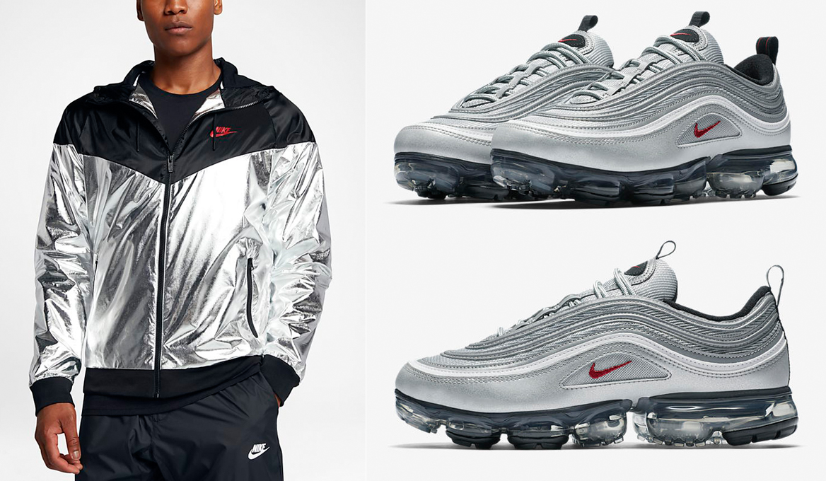 nike-air-vapormax-97-silver-bullet-jacket-match