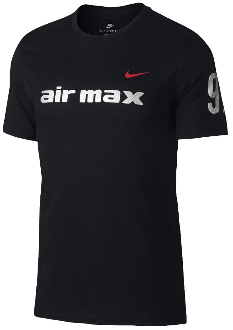nike-air-vapormax-97-silver-bullet-shirt-1
