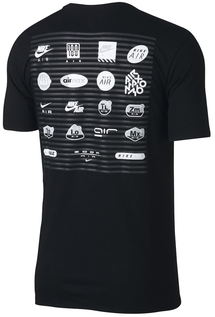 nike-air-vapormax-97-silver-bullet-shirt-3