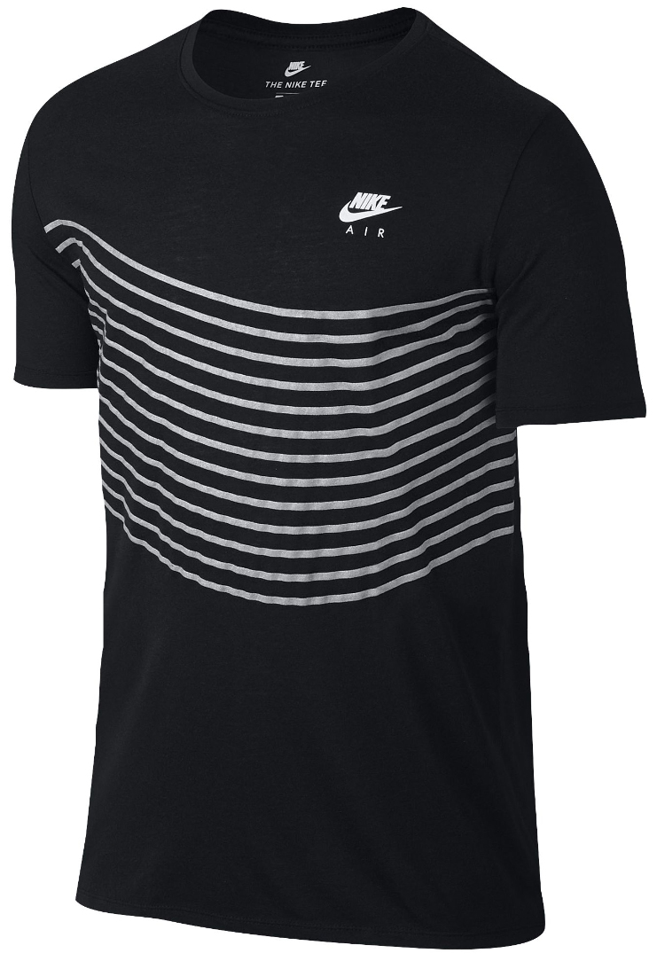 nike-air-vapormax-97-silver-bullet-shirt-4