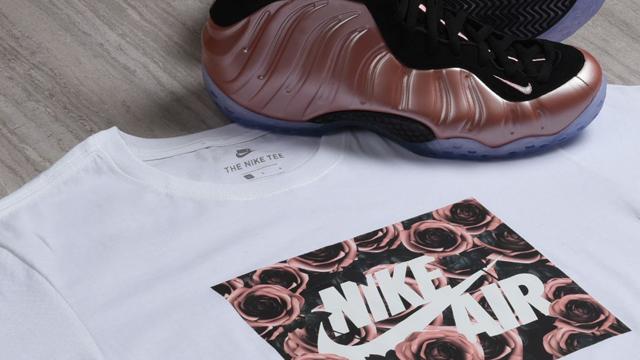 nike-foamposite-rust-pink-elemental-rose-clothing