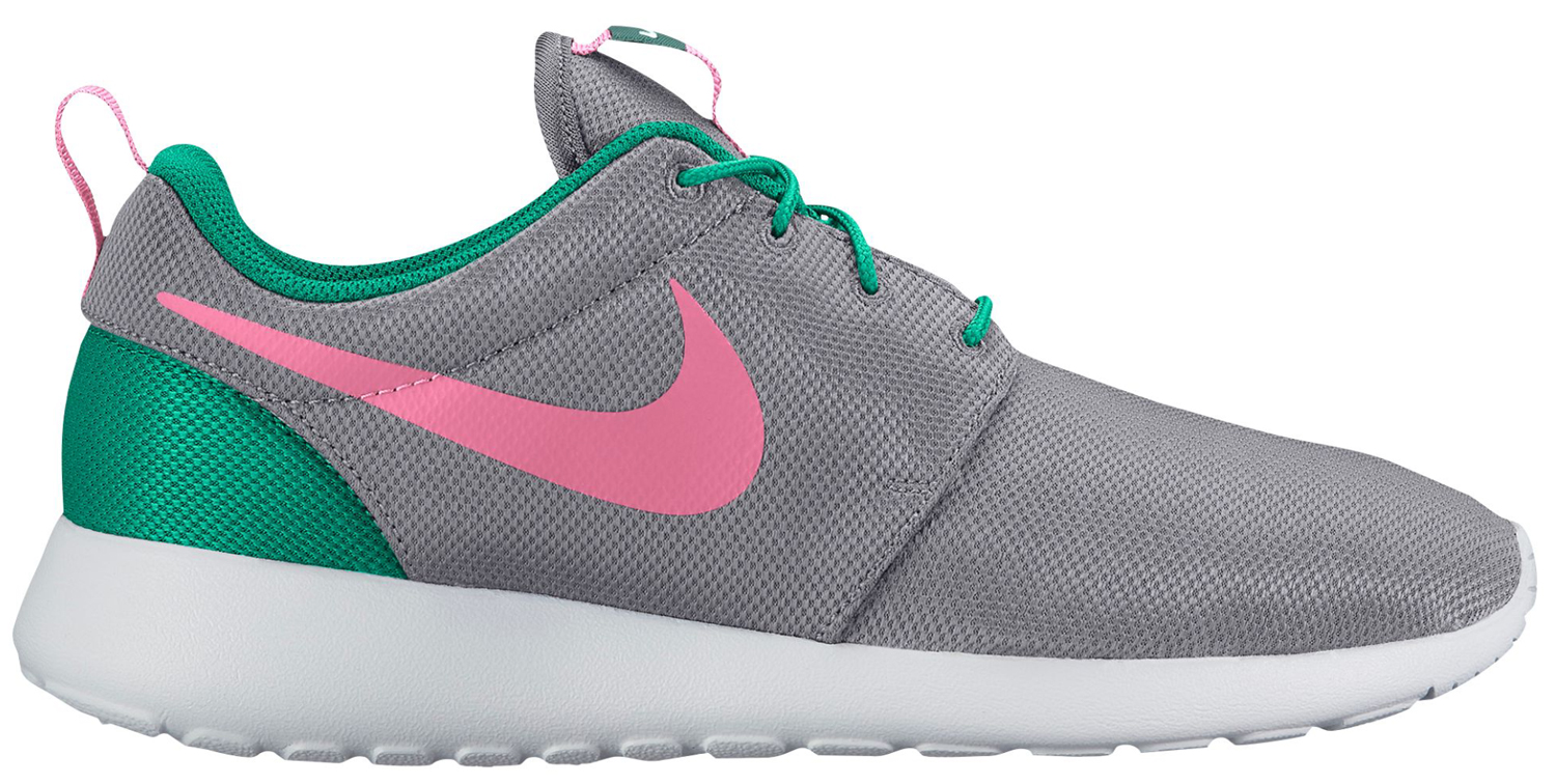 nike-roshe-watermelon-south-beach