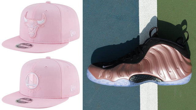 rust-pink-foamposite-hats