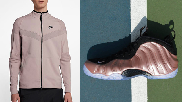 rust-pink-foamposite-nike-tech-jacket