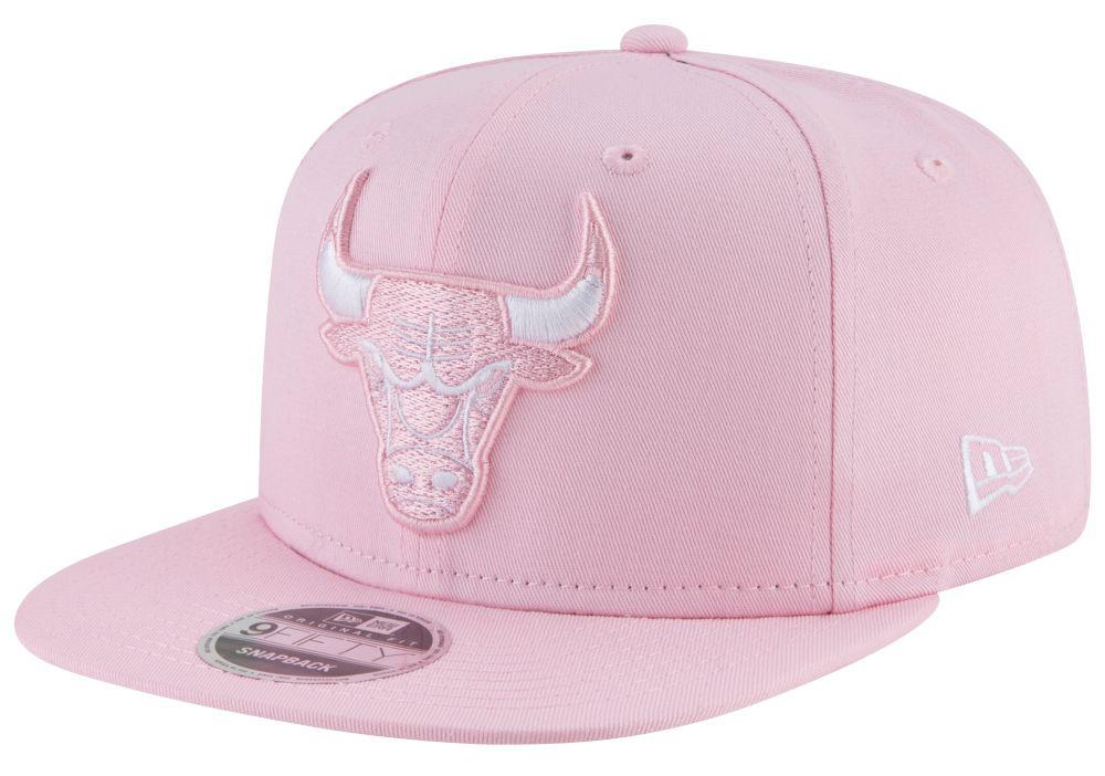 793e021ce58dc rust pink foamposite snapback hat match 1. rust pink foamposite snapback  hat match 2. New Era ...